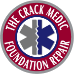 The-crack-medic-logo